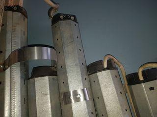 motores persianas