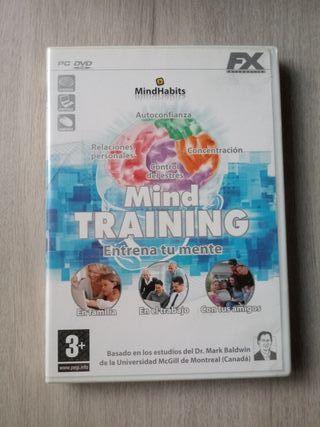 Mind Training PC