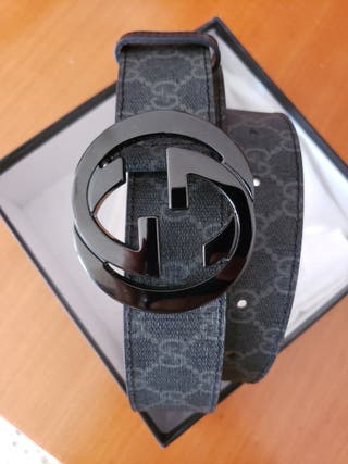 Cintorun Gucci ORIGINAL