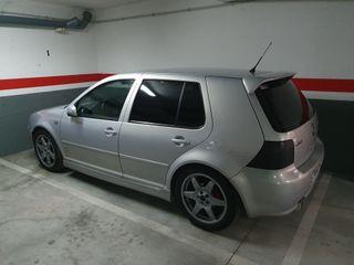 Volkswagen Golf 1999 NEGOCIABLE.