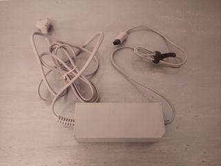 Wii Adaptador de corriente