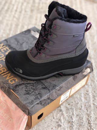 Bota The North Face