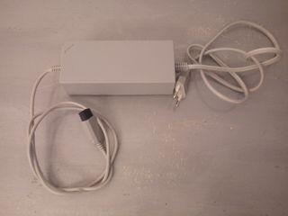 Wii AC