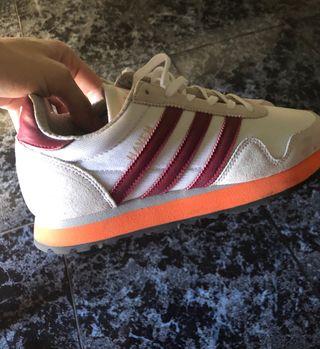 Adidas Haven de segunda mano por 40 € en L'Hospitalet de