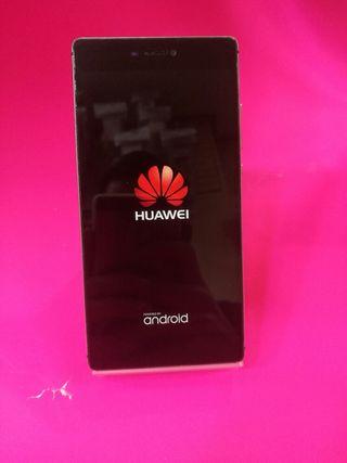 Huawei P8 , 16gb