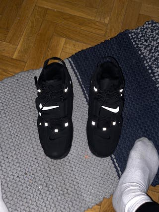 nike invierno zapatillas