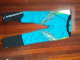 pantalón la Sportiva l