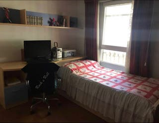 Habitación Infantil Juvenil MerKamueble + Regalo