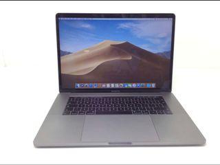 portatil appel macbook pro