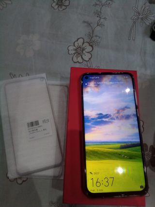 """Huawei nova 4 """"""""nuevo"""""""""""""""