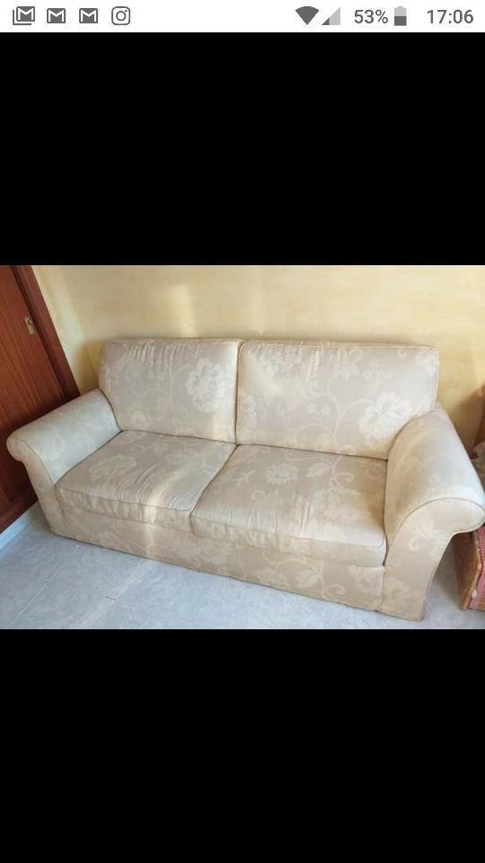regalo sofa natuzzi