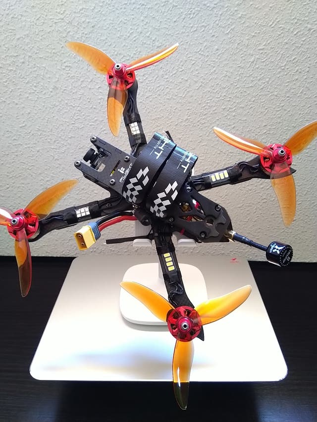 Drone iFlight XL5