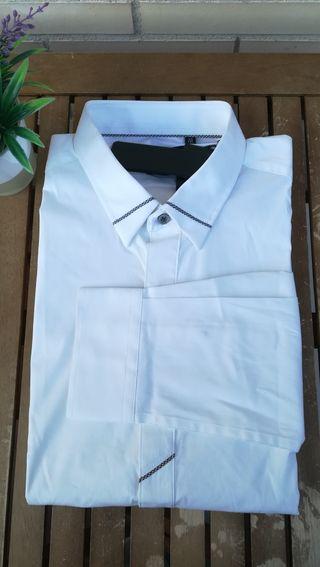 Camiseta Antony Morato Nueva talla XXL/54