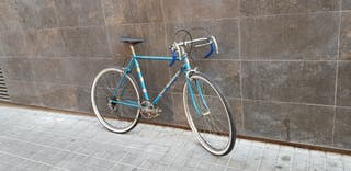BICICLETA CARRETERA T46