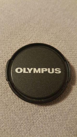 Tapa Olympus LC37B