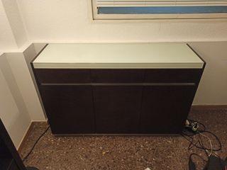 Mueble mini- bar