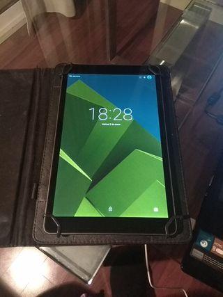 tablet Vodafone tan prime 6 vf1497