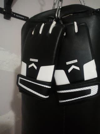 bolsa de boxear,