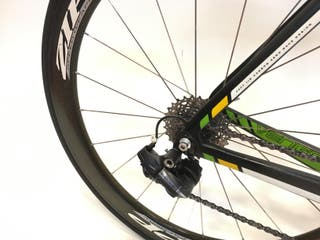 DESDE 66€/ MES SPECIALIZED S-WORKS VENGE T.56 DURA