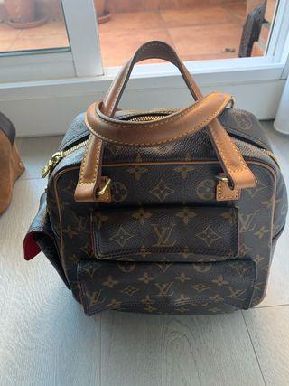 Bolso Louis Vuitton original