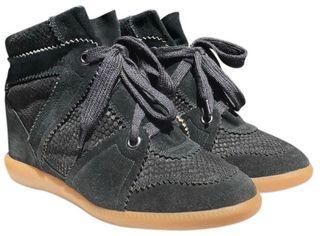 Sneakers ISABEL MARANT. Como nuevas.