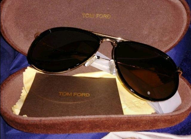 gafas nuevas Tom Ford originales