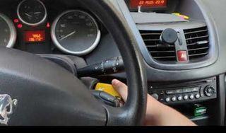 Reparación eléctrica Y Electrónica Peugeot Citroën