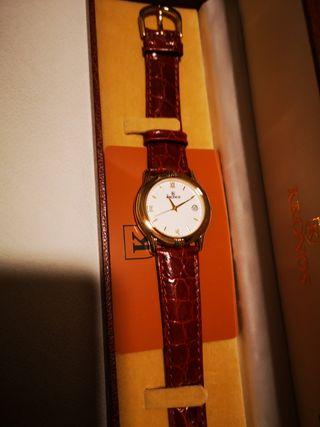 reloj pulsera Kronos