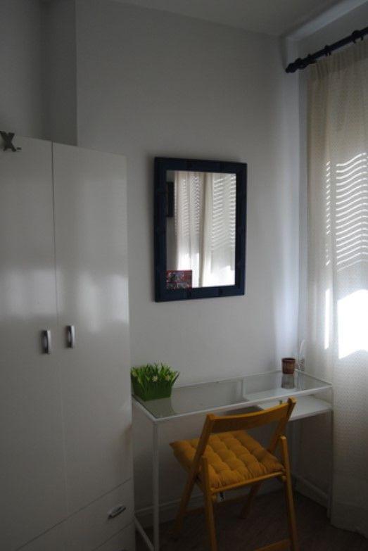 Flat to rent (Las Lagunas de Mijas, Málaga)