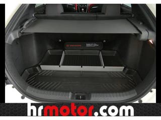 HONDA Civic 2.0 VTEC Turbo Type R GT