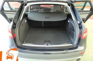 Audi A4 Allroad 2.0 TFSI 211cv S tronic quattro