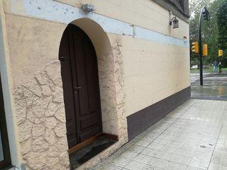 Local comercial en alquiler en La Arena en Gijón