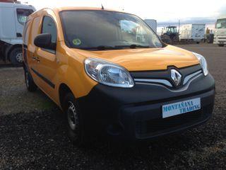 Renault Kangoo MAXI 2015, 15 DCI * OFERTA *