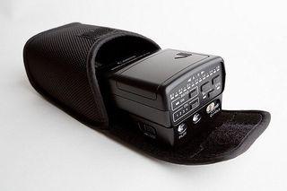 Canon st-e2 speedlite trasmisor