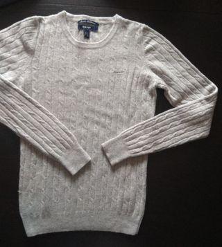 jersey de la marca Gant