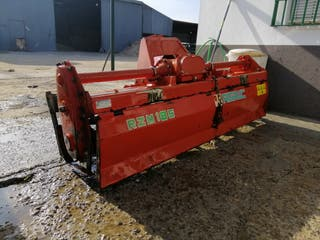 Rotovator AGRIC RZM 185