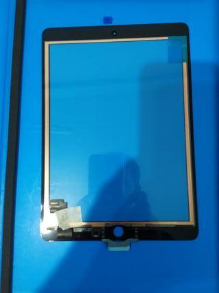 digitalizador ipad air 2