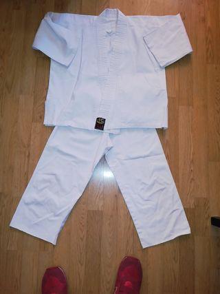 kimono karate 1/130