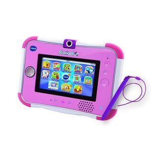 VTech - Storio 3S Tablet Educativo