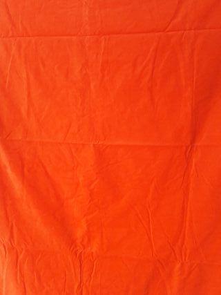 cortinas terciopelo naranja (4)