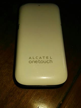 movil alcatel onetouch
