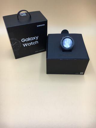 Reloj Samsung Galaxy Watch/42 mm
