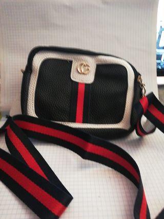 bolso pequeño mujer