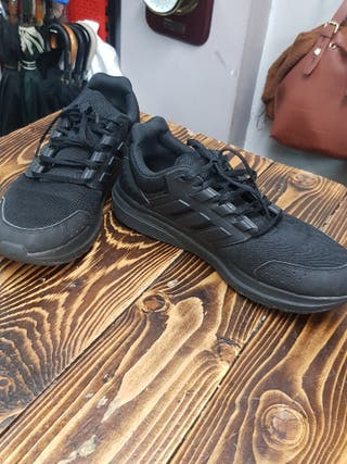 zapatillas Adidas talla 44