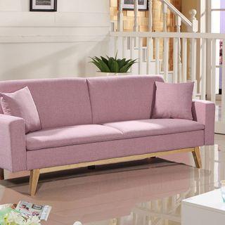 Sofá, sofá cama, cama tipo Ikea, tipo Conforama