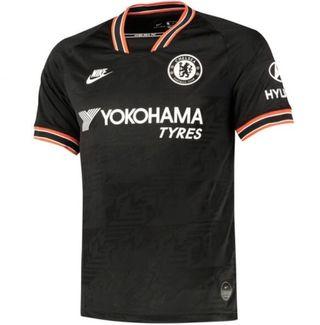 Camiseta De Chelsea