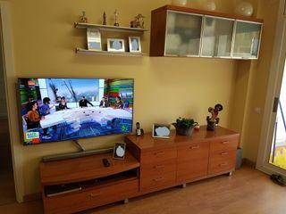 Mueble television, mueble salon