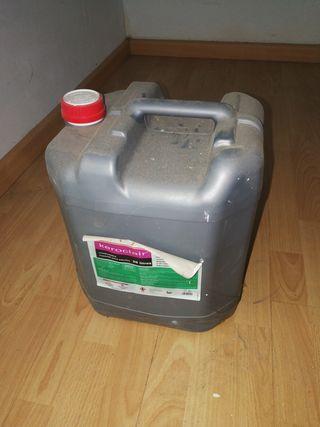 garrafa keroseno estufas