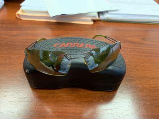 Gafas Carrera Orginales
