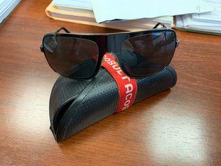Gafas Bultaco Orginales